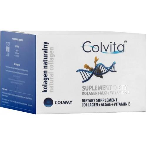 Suplement diety COLVITA