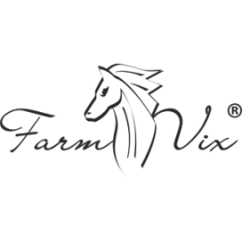 Linia FARM-VIX