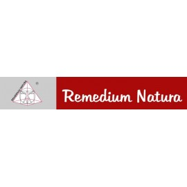 Remedium Natura