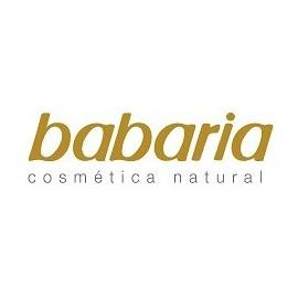 Kosmetyki Babaria