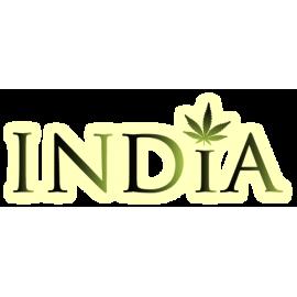 INDIA Cosmetics